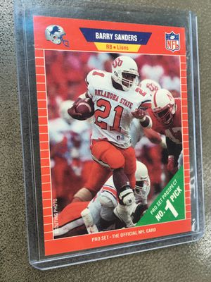 Sports cards 20 card lot football baseball basketball for Sale in MONTE VISTA, CA