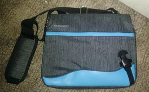 Vangoddy 10 Inch Crossbody Laptop/Tablet Bag for Sale in McCleary, WA