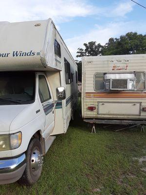 RV for Sale in Groveland, FL