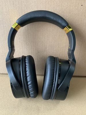 COWIN E8 [Upgraded] Active Noise Cancelling Headphones Bluetooth Headphones with Microphone Wireless Headphones Over Ear - for Sale in Norwalk, CA
