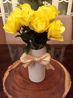 Floral arrangement for Sale in Lexington, KY