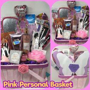 Mother's Day Baskets for Sale in Baltimore, MD