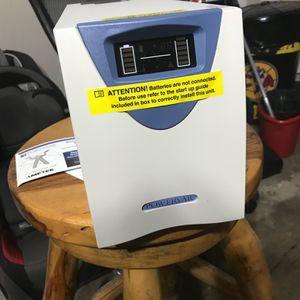 Powervar abce602-11med for Sale in Arlington, TX