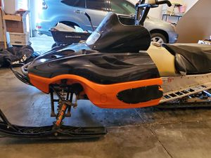 2005 Arctic Cat 1m for Sale in Pasco, WA
