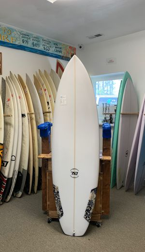 New - Surfboard 6' for Sale in Virginia Beach, VA