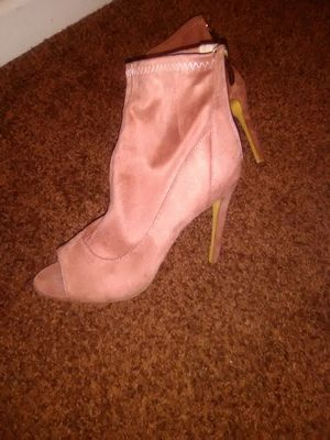 Heels for Sale in Fresno, CA
