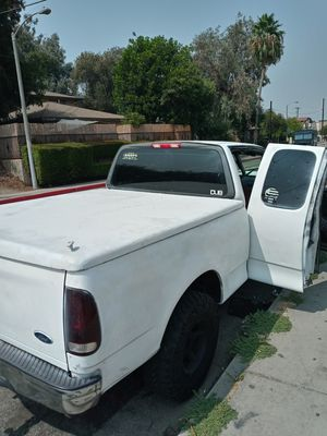 Ford F150 for Sale in ROWLAND HGHTS, CA