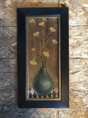 PICTURE FRAME / PAINTINGS for Sale in Temecula, CA
