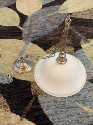 Chandelier Light for Sale in Morrisville, NC