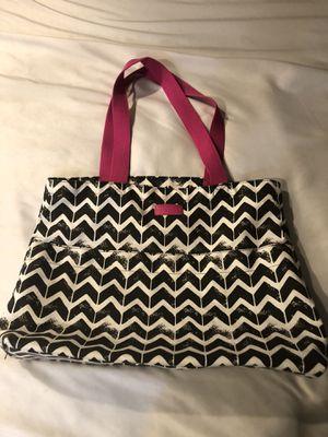 Express Tote Bag for Sale in Laurel, MD
