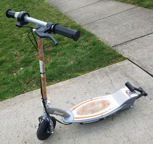 Razor eSPARK Electric Scooter for Sale in Lexington, KY