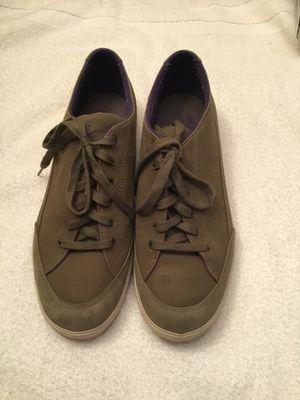 Mens Nike vans shoes size 12 for Sale in Reston, VA
