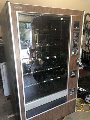 Vending machine for Sale in Atlanta, GA