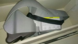 Car seat base for Sale in Kinston, NC