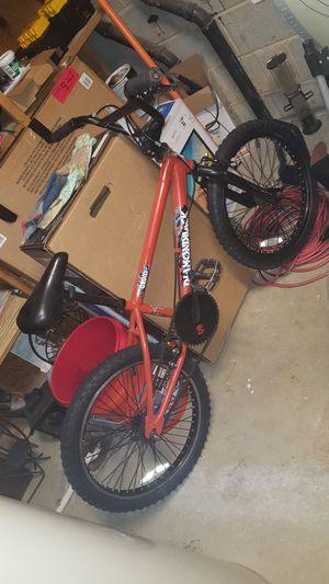 Bmx Bike for Sale in Woodbridge, VA
