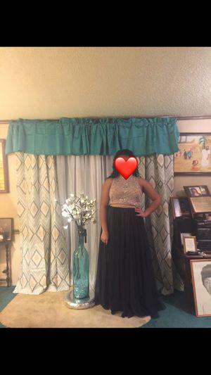 Prom Dress for Sale in Smyrna, DE