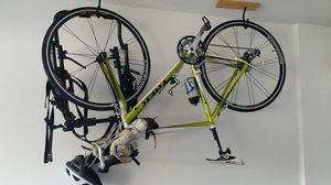 Trek alpha road bike for Sale in Houston, TX