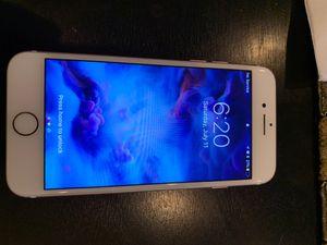 iPhone 7 32gb for Sale in Garden Grove, CA
