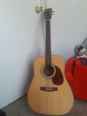 Acoustic guitars for Sale in Montclair, VA
