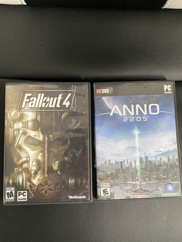 PS4/PS3/XBOX ONE/XBOX 360/PC/NINTENDO 3DS GAMES FOR SALE!!