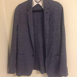 Burberry men's coat. Size 52. Is for Sale in Miami, FL