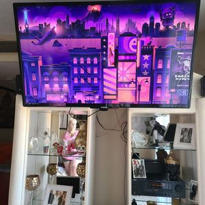philips tv 50 Inches for Sale in Tampa, FL