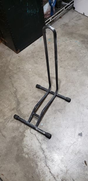Superstand bike stand for Sale in Kirkland, WA