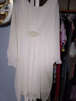فستان for Sale in Dearborn Heights, MI