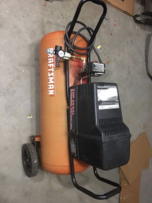 Air compressor for Sale in Palm Bay, FL