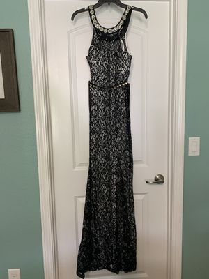 Prom Dress for Sale in Middleburg, FL
