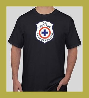 T-shirts. We design print and deliver your design for Sale in San Diego, CA