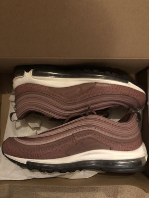 Womens Nike Air Max 97 size 10 for Sale in Atlanta, GA