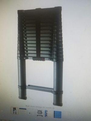 Xtend &Climb Contractor Series Ladder for Sale in North Miami, FL