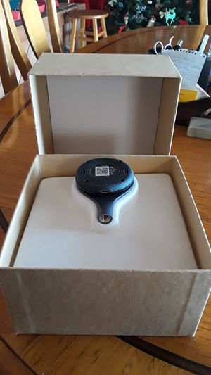 Nest security camera in the Box for Sale in North Lauderdale, FL