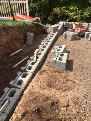 Masonry works for Sale in Waterbury, CT