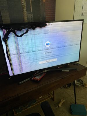 Samsung 40 inch tv for Sale in Mesa, AZ