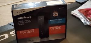 Arris modem for Sale in Vancouver, WA