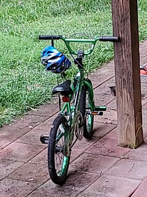 Kid bike for Sale in Laurel, MD