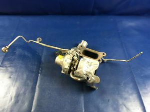 INFINITI Q50 Q60 RIGHT PASSENGER SIDE TURBO CHARGER TURBOCHARGER ASSEMBLY #58528 for Sale in Fort Lauderdale, FL