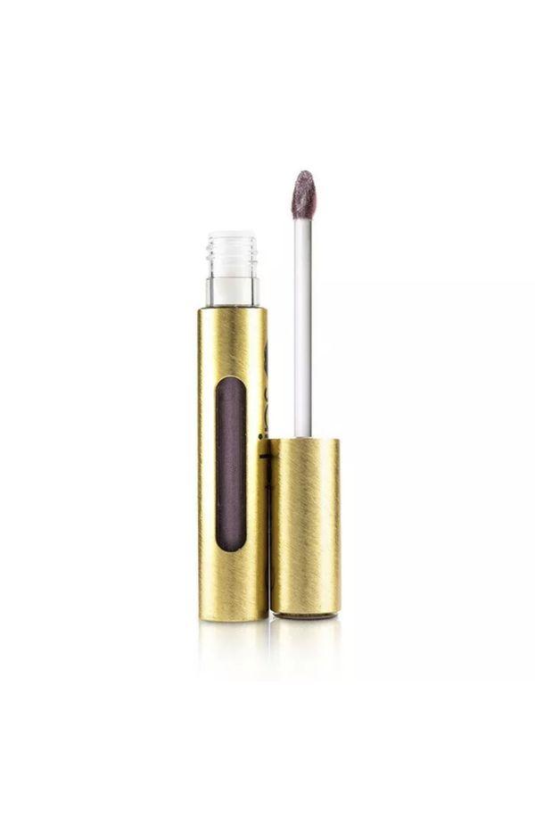 NEW Grande Lips HydraPlump Liquid Lipstick- Lavender Flirtini