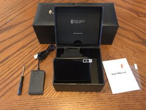 2020 DM 100, Smart watch for Sale in Hermiston, OR