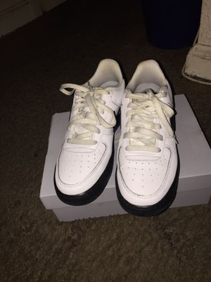 Nike Air Force 1s for Sale in Washington, DC