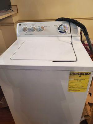 Washing machine for Sale in Yorktown, VA