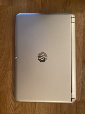 HP Pavilion Notebook for Sale in Brooklyn, NY