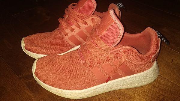 Adidas NMD 9.0 Men