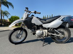 Yamaha Motorcycle for Sale in San Dimas, CA