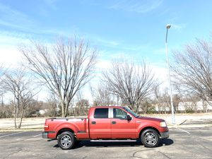 Ford F-150 for Sale in Irving, TX