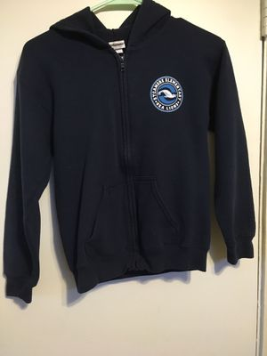 Sycamore elementary sweater for Sale in Santa Ana, CA