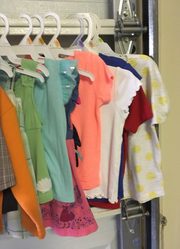 Girls tops light jacket long / short sleeves pants