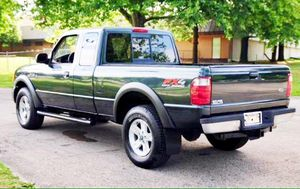 Ford Ranger for sale for Sale in New Orleans, LA